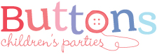 Buttons Children's Parties